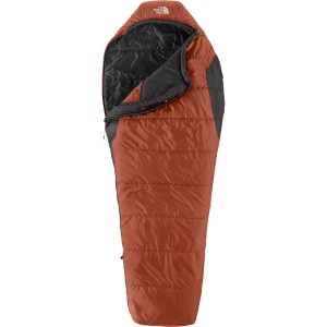 Aleutian 2S Sleeping Bag: 40 Degree