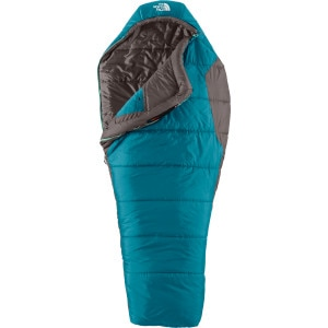 Aleutian 3S Bx Sleeping Bag; 20 Degree - Women's