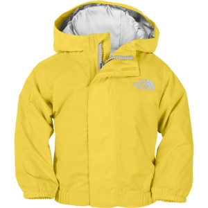 Tailout Rain Jacket - Infant Boys'