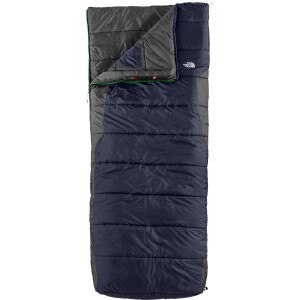 Dolomite 3S Bx Sleeping Bag: 20 Degree