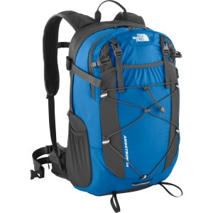 Angstrom 30 Backpack - 2014cu in