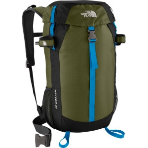 Meteor 20 Backpack - 1281cu in