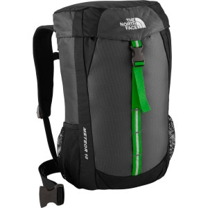 Youth Meteor 16 Backpack - 1037cu in
