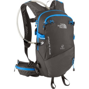 Enduro Plus Hydration Pack - 580cu in