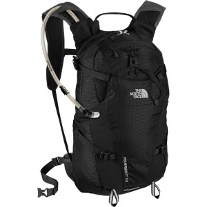 Torrent 12 Hydration Pack - 580cu in