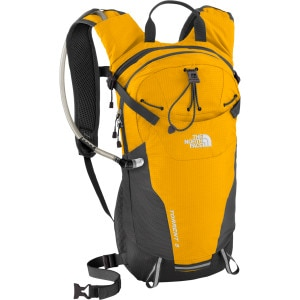 Torrent 8 Hydration Pack - 427cu in