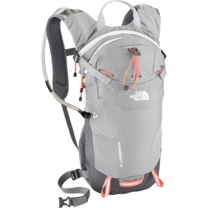 Torrent 8 Hydration Pack - Women's - 427cu in