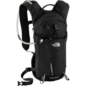 Torrent 4 Hydration Pack - 336cu in