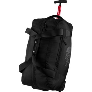 Wayfinder 19 Rolling Bag - 2440cu in
