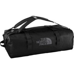 Waterproof Duffel Bag - 2500cu in - 3850cu in