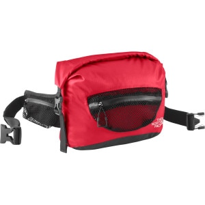 Waterproof Lumbar Pack - 244cu in - 288cu in