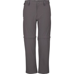 Outbound Convertible Pant - Men's