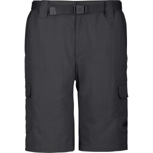 Paramount Cargo Short - Men's