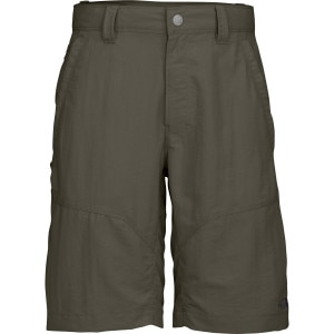 Paramount Utility Short II - Men's