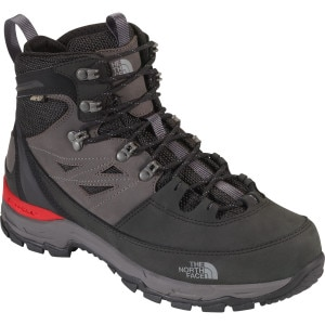 Verbera Hiker GTX Boot - Men's