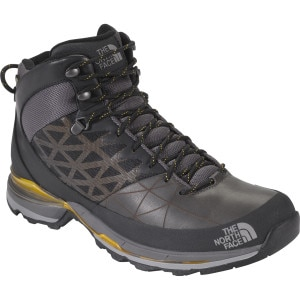 Havoc Mid GTX XCR Hiking Shoe - Men's