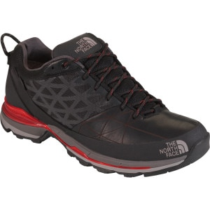 Havoc GTX XCR Shoe - Men's