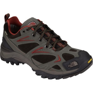 Hedgehog Leather GTX XCR Hiking Shoe - Men's