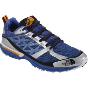 Single-Track Hayasa Trail Running Shoe - Men's