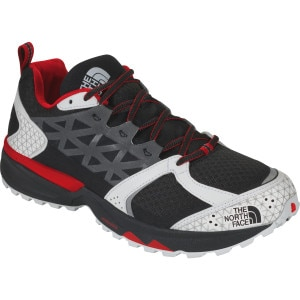 Single-Track II Trail Running Shoe - Men's