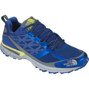 Single-Track Hayasa Trail Running Shoe - Women's