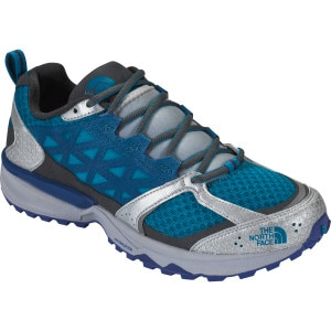 Single-Track II Trail Running Shoe - Women's