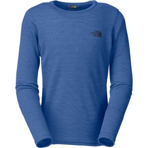 Baselayer Top - Long-Sleeve - Boys'