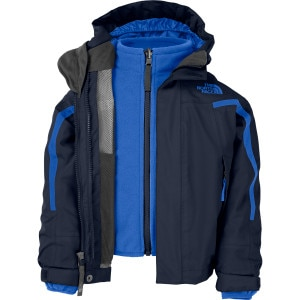 Nimbostratus Triclimate Jacket - Toddler Boys'
