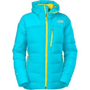 Prism Optimus Down Jacket - Women's