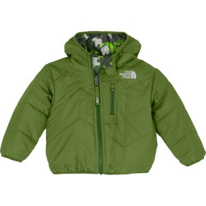 Perrito Reversible Jacket - Infant Boys'