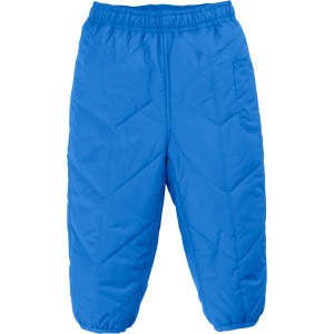 Perrito Reversible Pant - Infant Boys'
