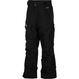 Freedom Insulated Pant - Girls'