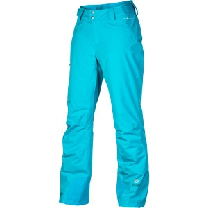 Kannon Insulated Pant - Women's