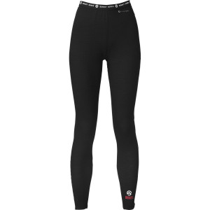 Blended Merino Tight - Women's
