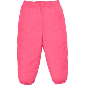 Perrito Reversible Pant - Infant Girls'