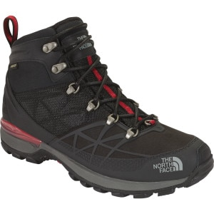 Iceflare Mid GTX Boot - Men's
