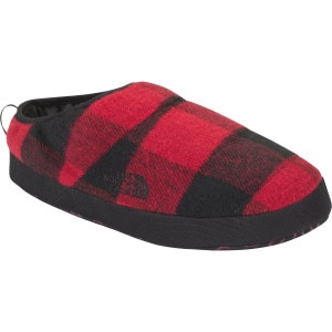 NSE Tent Mule III SE Slipper - Men's