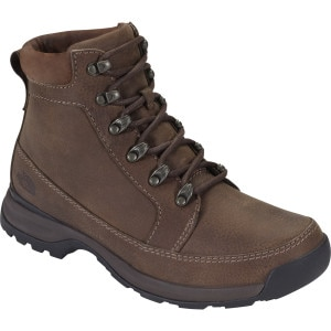 Ketchum Boot - Men's