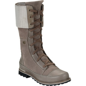 Snowtropolis Lace Boot - Women's