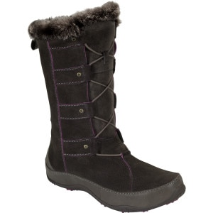 Abby IV Boot - Women's
