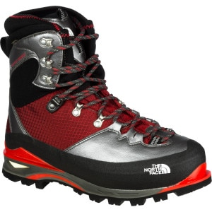 Verto S6K Glacier GTX Boot - Men's