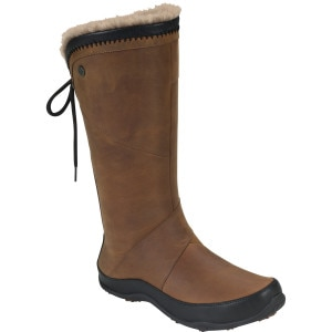 Janey II Luxe Boot - Women's