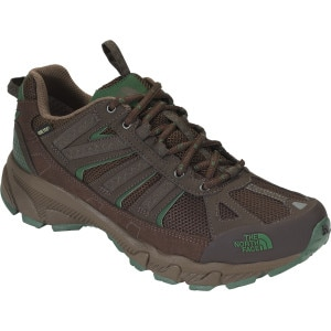 Ultra 50 GTX XCR Trail Running Shoe - Men's