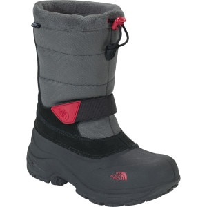 Powder-Hound II Boot - Little Boys'