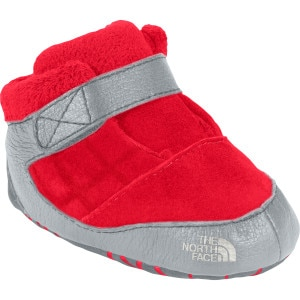 Havoc Bootie - Infant Boys'