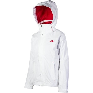Deuces Triclimate Jacket - Women's