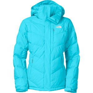 Amore Down Jacket - Women's