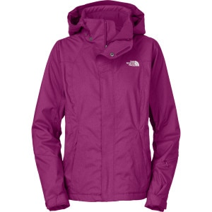 Rikie Jacket - Women's
