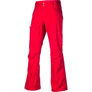 Freedom LRBC Insulated Pant - Women's
