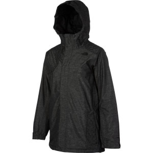 Stanyan Jacket - Women's